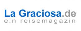La Graciosa.de