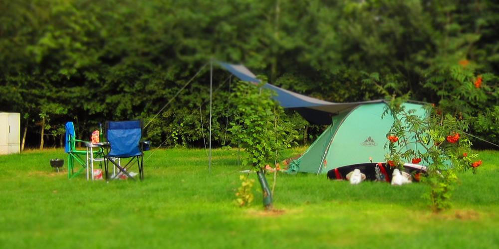 Zelt Kaufen In Holland : Zelt und campingplätze in den niederlanden la graciosa